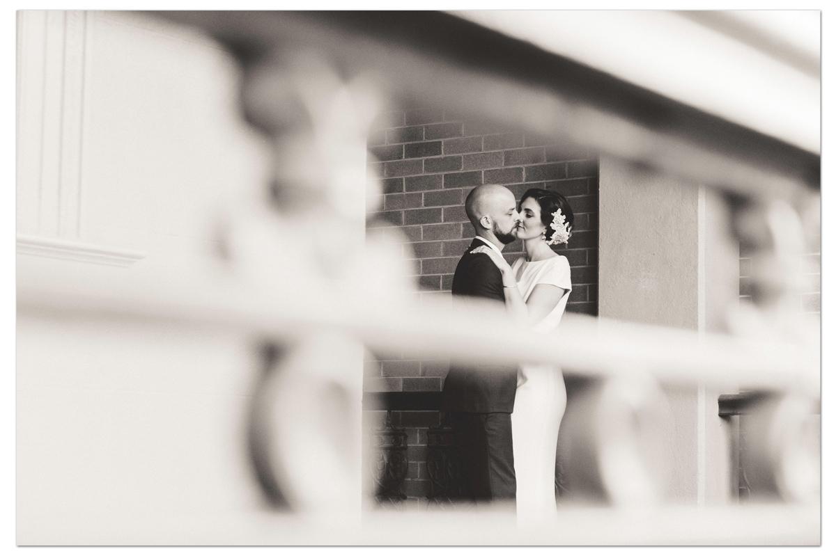 bundabergweddingphotography