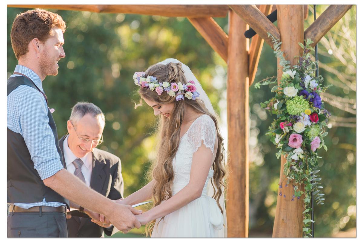 daniel_leanne_wedding