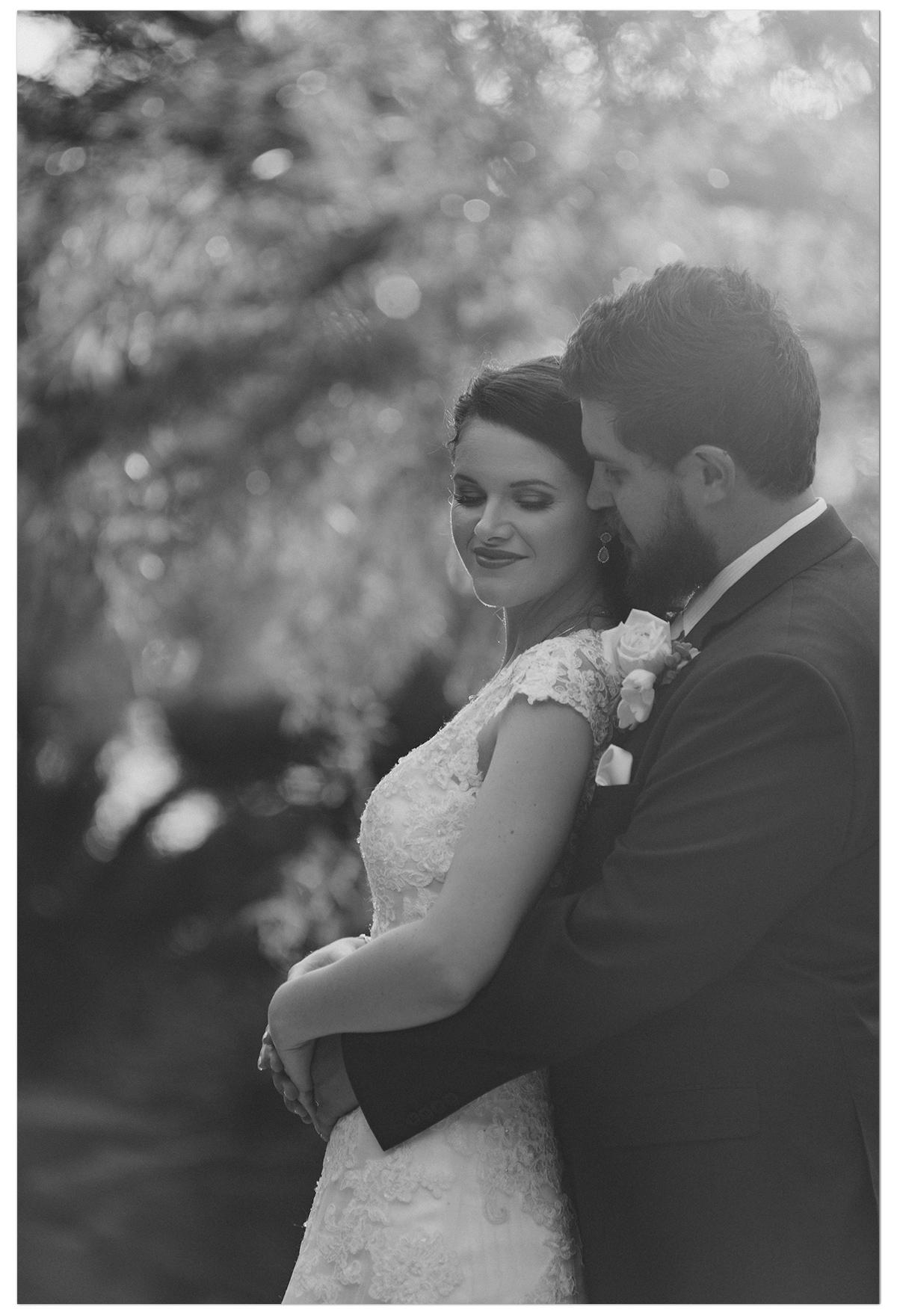 Bundaberg Wedding