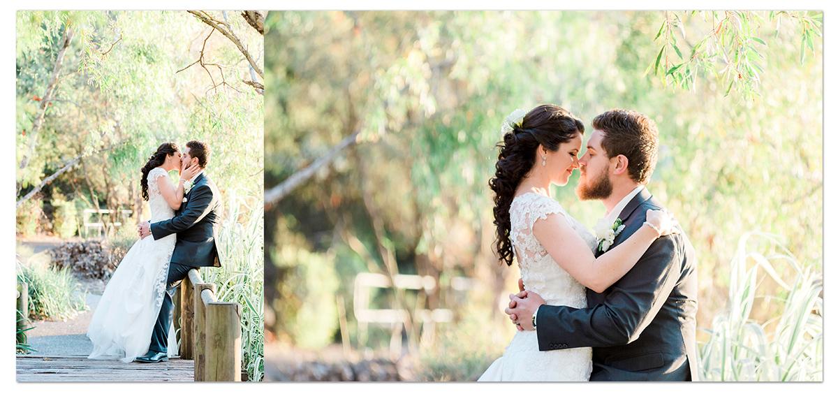 botanic_garden_wedding