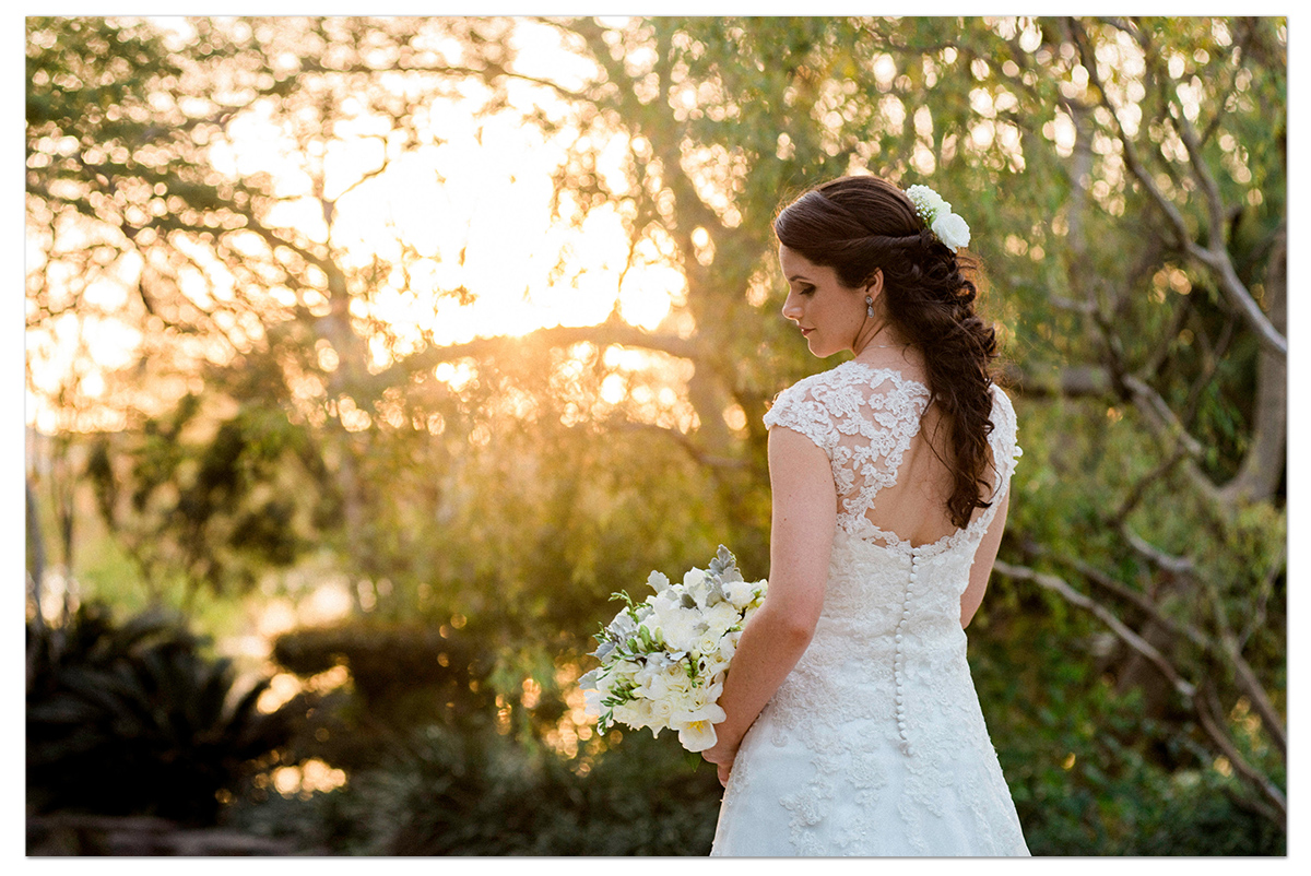 bride_sunset