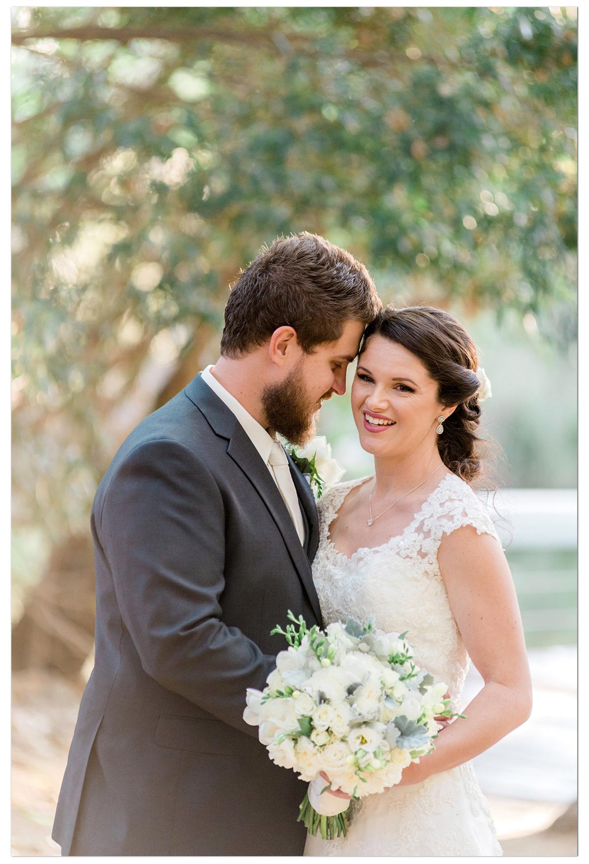 bundaberg-park_wedding