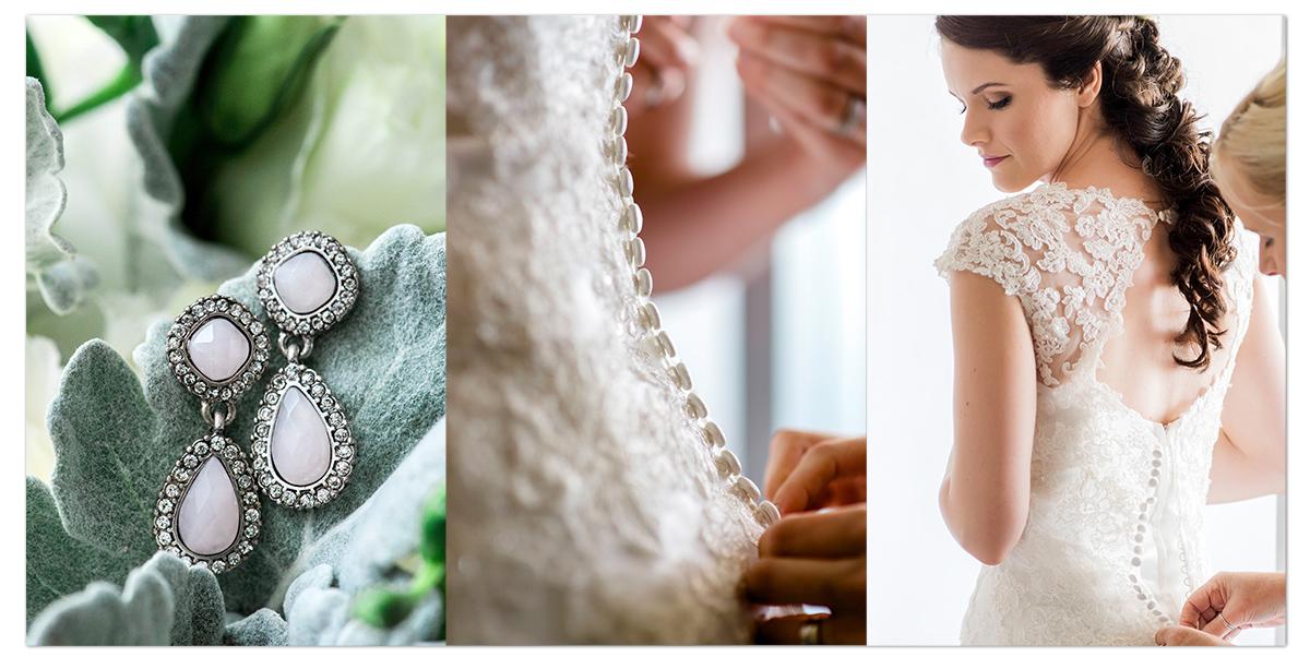 wedding_earrings