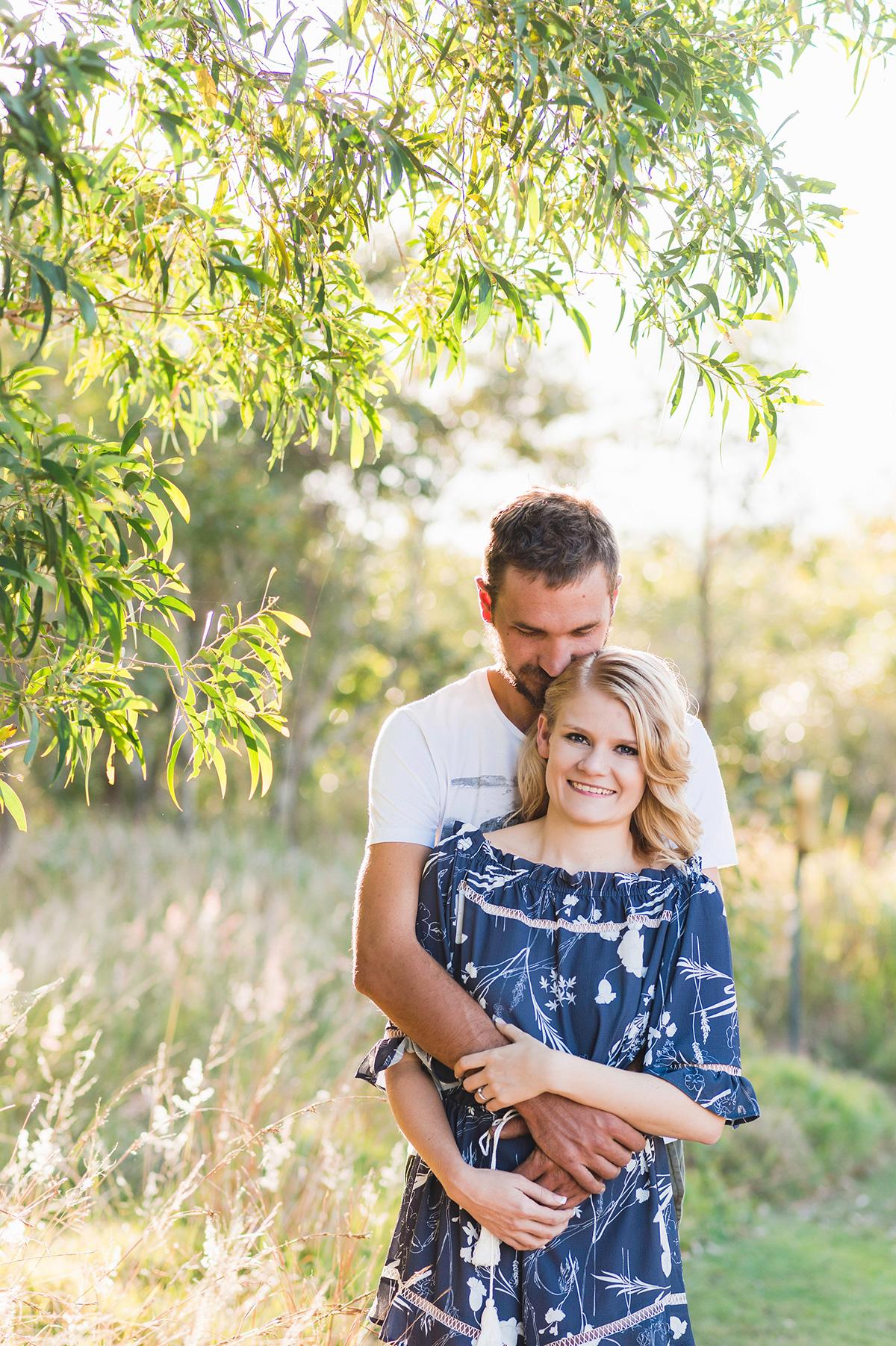 engaged_couple