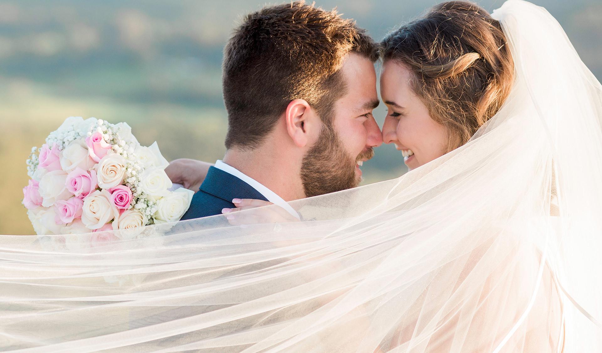 maleny+bride