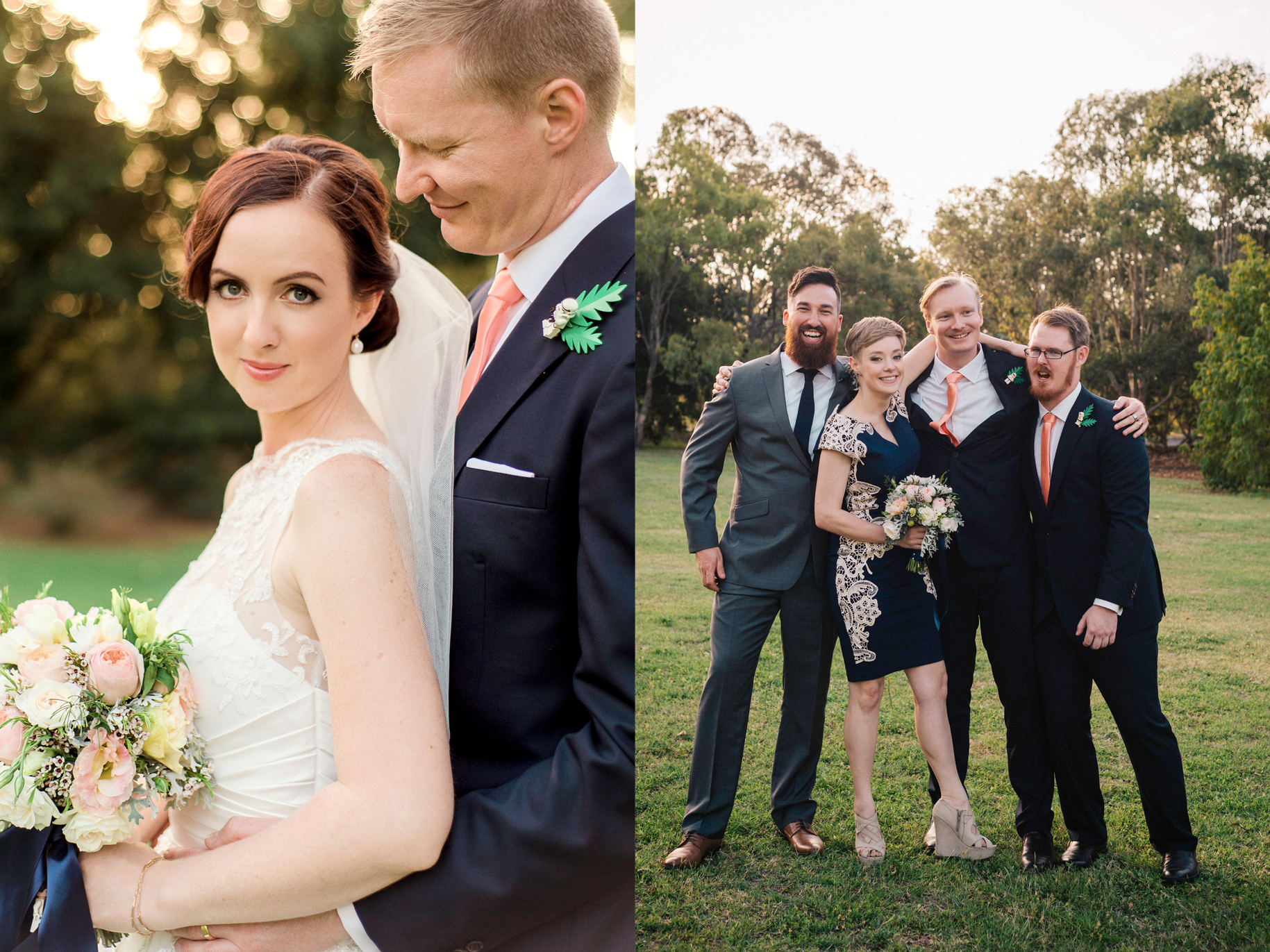 bundaberg+wedding