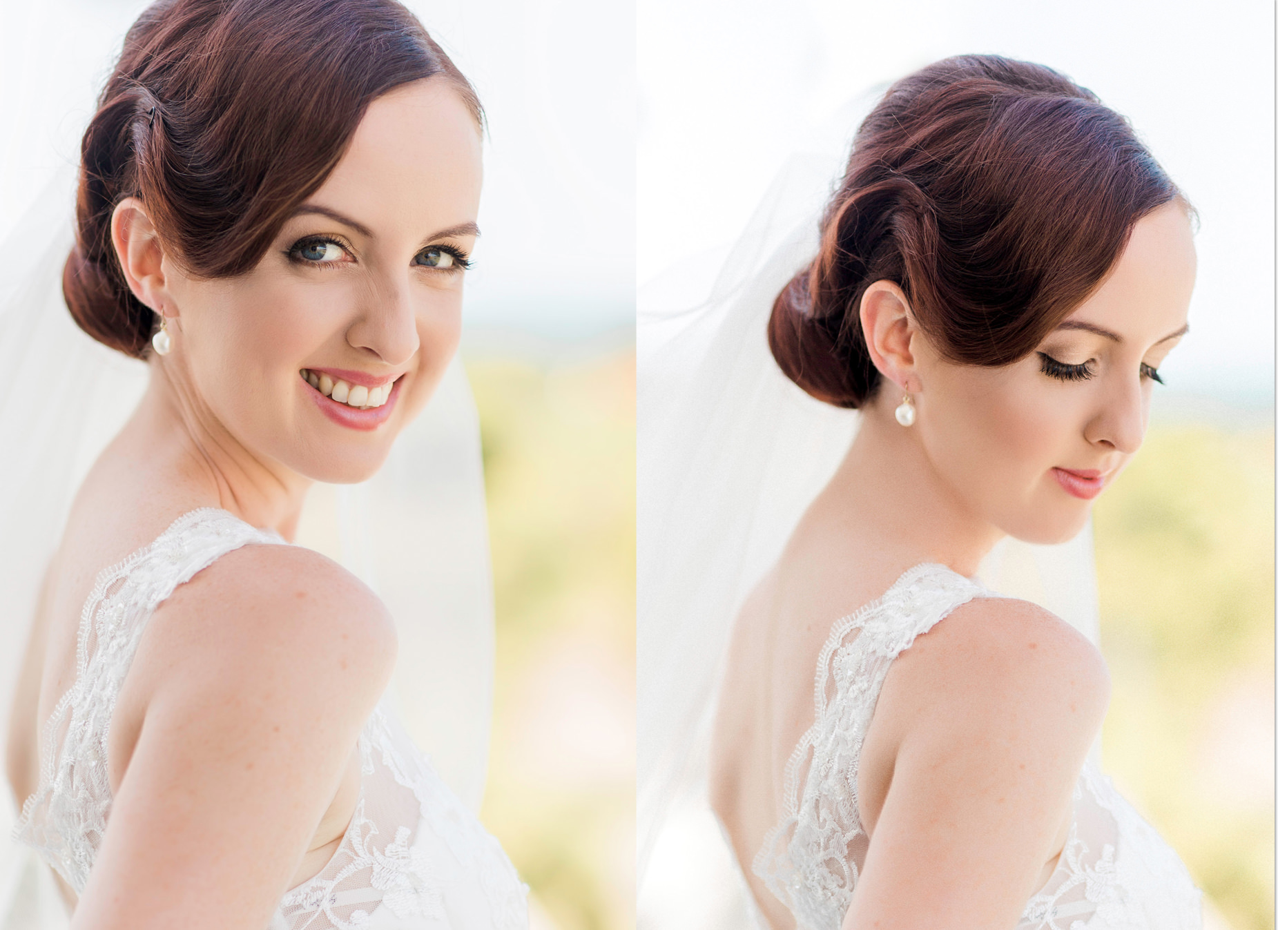 bundaberg+Bride