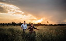 Queensland Country Photography