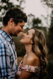 couple engagement photography