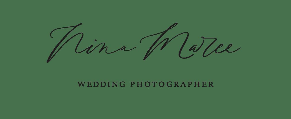Nina Maree Photography
